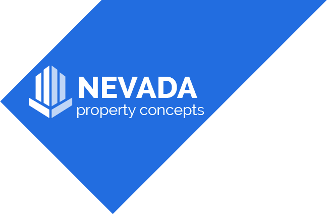 Nevada Property Concepts